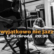 Bruderschaft: tym razem nie jazz!