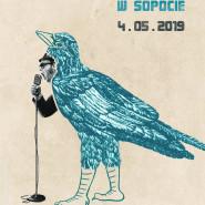 V Nieformalny Festiwal Piosenki Aktorskiej w Sopocie - DISCO