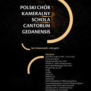 Schola Cantorum Gedanensis