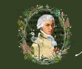 Międzynarodowy Festiwal Mozartowski Mozartiana