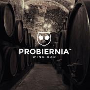 Open Wine Bar - Riesling Weeks