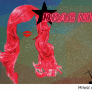 Drag Night