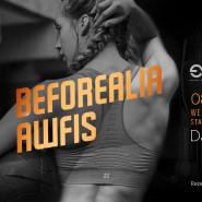 Beforealia AWFiS | SL