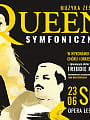 Queen Symfonicznie