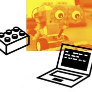 Programowanie i robotyka z LEGO Education