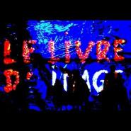 Nocne Granie: Jean-Luc Godard.Imaginacje