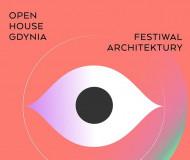 Open House Gdynia 5