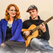Klaudia Formella-Mróz i Mariusz Królikowski - bio