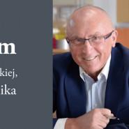 Wieczór pamięci prof. Jacka Namieśnika