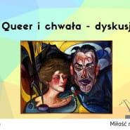 Queer i chwała. O Iwaszkiewiczu