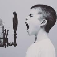 Jak stworzyć skuteczny podcast?  poziom podstawowy