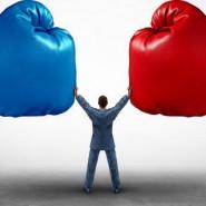 Mediacje zamiast walki w sprawach rodzinnych - warsztat z mediatorem