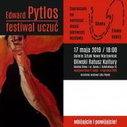 Festiwal Uczuć Edwarda Pytlosa - wystawa