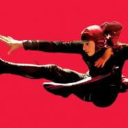 Narodowy Balet Gruzji - Sukhishvili