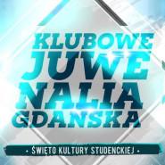 Klubowe Juwenalia Gdańska