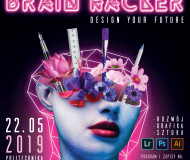 Brain Hacker - Best Career Meeting