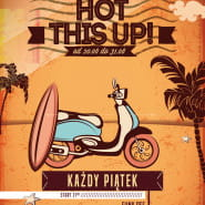 Wakacyjne Hot This Up!