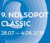 9. NDI Sopot Classic
