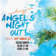 Wakacyjne Angels Night Out