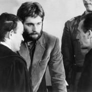 Adwokaci w procesach więźniów politycznych PRL