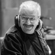 80 urodziny Wojciecha Karolaka