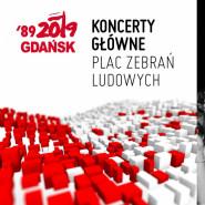 Kocham Polskę - 30 lat Wolności