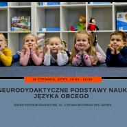 Neurodydaktyczne podstawy nauki języka obcego