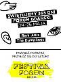 Festival Forum