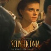 Kino Konesera - Schyłek Dnia
