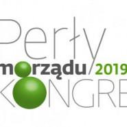 Kongres Perły Samorządu 2019