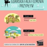 Gdańska Fala Filmowa: Bohemian Rhapsody