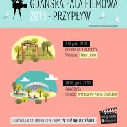 Gdańska Fala Filmowa: Faworyta