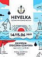 Hevelka Craft Beer Fest 2019