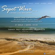 Sopot Wave vol. 9