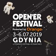 Open'er Festival - Dzień 2