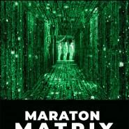 Maraton MATRIX