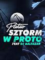 Patio Sztorm w Proto vol. 2