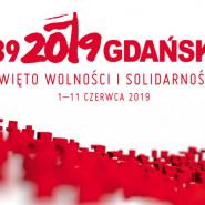 Święto Wolności i Solidarności: Strefa ECS