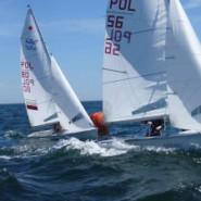 Regaty o Puchar Prezydenta Miasta Gdyni