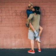 Speed-Dating (grupa 25-37 lat)