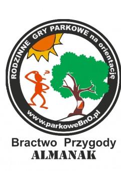 Rodzinne Gry Parkowe na Orientację  Gdańsk Westerplatte