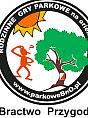 Parkowe na Orientację - Westerplatte