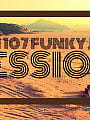 LXXI 107 Funky Jam Session