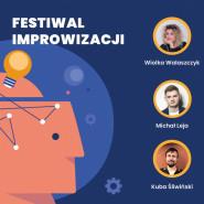 Festiwal Improwizacji