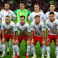 Polska-Senegal U-20 o wszystko!