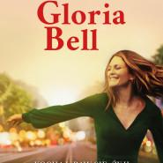 Gloria Bell - Premiera