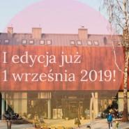 I Gdańskie Spotkania Językowe