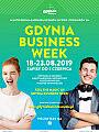 Gdynia Business Week 2019