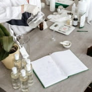 Kontrola czystości mikrobiologicznej produktów kosmetycznych