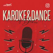 Karaoke&Dance z Doriss